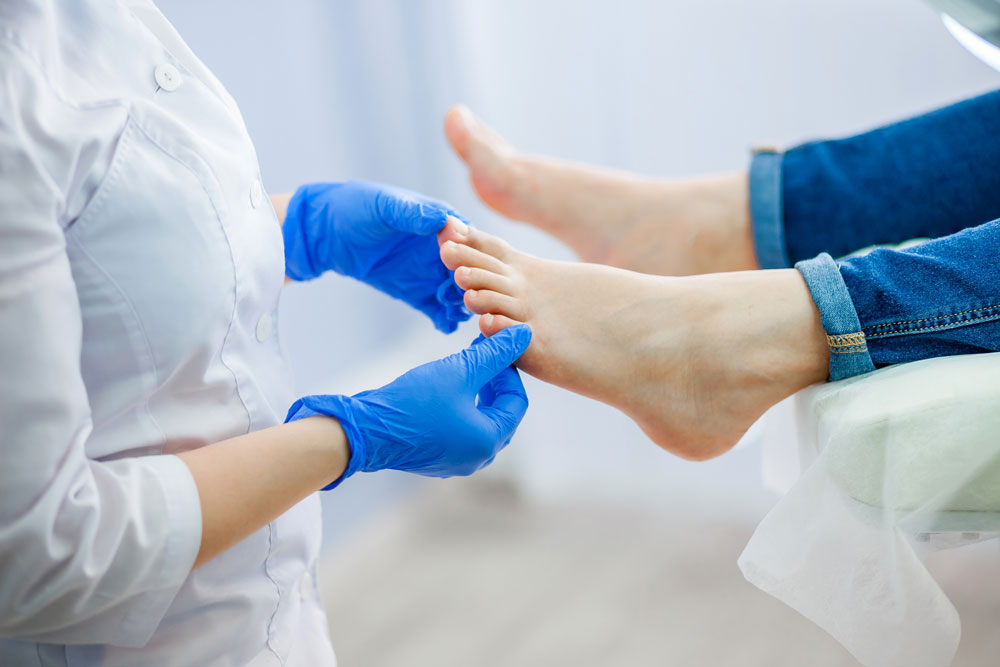podiatry-diabetes